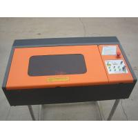Wholesale SF960 High Precision Laser Engraver from china suppliers