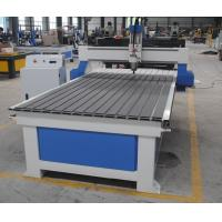 Wholesale Advertising cutting machine, acrylic cutting machine, advertising acrylic 1318CNC cutting machine from china suppliers