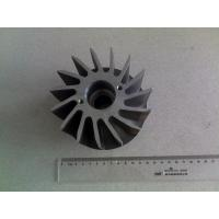 Wholesale Precision CNC Machining Services Lost Wax Investment Casting Process from china suppliers