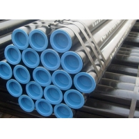China SMLS Pipe aluminum 2 Sch40 ASTM ANSI DIN Seamless Aluminum Tube Pipe Seamless on sale
