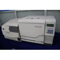 Buy cheap GC-MS 6800 Gas Chromatograph Mass Spectrometer(GC-MS Analysis) from wholesalers