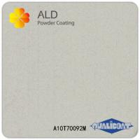 metallic silver powder coating metallic silver powder coating
