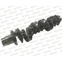 Wholesale Volvo D6D Original Diesel Engine Crankshaft 6 Cylinder For EC210B VOE20875082 from china suppliers