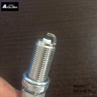 Car Engine Renault Spark Plug Long Length Single Electrode EYQUEM RFN58HZ