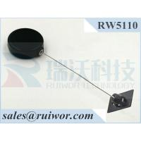 RW5110 Wire Retractor