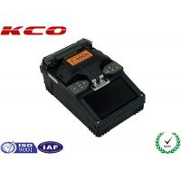 Wholesale Sumitomo Fiber Optic Fusion Splicer Fiber Optic Tools For FTTH Cable from china suppliers