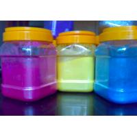Buy cheap Shine Mica Powder Titanium Dioxide Pigment Pearlescent Pigment Pearl Powder from wholesalers