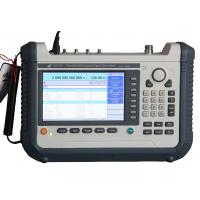 Wholesale AV1431/1431A Portable RF Signal Generator , Built-In Modulation from china suppliers