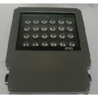 Wholesale LED Floodlight--24W Flood Light, Single Color or RGB Color (WD-FL-2002C) from china suppliers