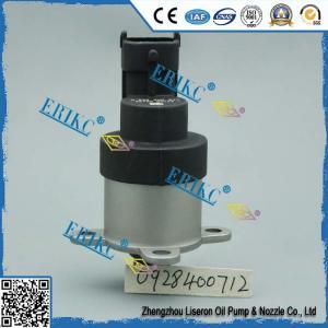 Wholesale 5 257 595 Bosch Fuel Measurement Unit (5257595) original fuel measurement unit 0 928 400 712 from china suppliers