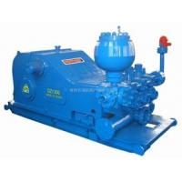 Wholesale National triplex MCO mud pump oilfield equipment china export from china suppliers