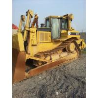 Wholesale Used CATERPILLAR bulldozer D7R sale made in USA from china suppliers