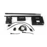 Buy cheap UAV Mini Long Range Wireless Video Transmitter Omni Antenna Air To Ground 20KM from wholesalers