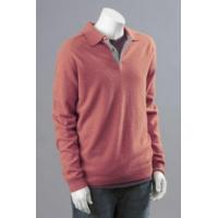 Wholesale Cashmere Sweater For Children, Women And Men from china suppliers