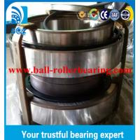Wholesale Man Truck Wheel Automotive Bearings / Precision Tapered Roller Bearings 803750B from china suppliers