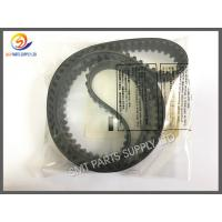 Wholesale FUJI CP6 TIMING BELT WSD0671 1232-8YU-20 from china suppliers