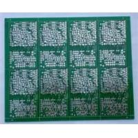 Wholesale Game machine 16 Layers high-end consumer electronics Printed Circuit Board Assembly from china suppliers