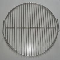 Wholesale round bbq rack from china suppliers
