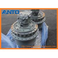 Wholesale Volvo Excavator Final Drive With Travel Motor VOE14569653 SA1143-01100 VOE14557192 VOE14569653 EC460B from china suppliers