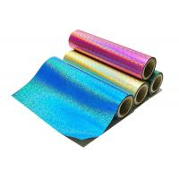 Buy cheap Colored Custom 8.5 x 11 Magnetic Rubber Magnet Sheets And Rolls with Self Adhesive for Cars from wholesalers
