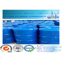 Wholesale Pharmaceutical Intermediates Triethylene Glycol CAS 112-27-6 Colorless Odorless Liquid from china suppliers