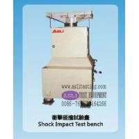 Wholesale Impact testing machine for vehicle-carried communication from china suppliers