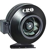 Buy cheap circular duct fan from wholesalers
