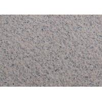 Wholesale Acid / Alkali Resistant Exterior Wall Stucco Natural Rock Piece Coating from china suppliers
