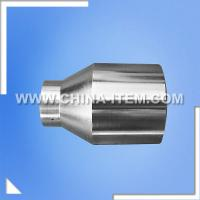 Wholesale IEC 60061-3 7006-51-2 Gauge for E27/51*39 Caps on Finished Lamps from china suppliers