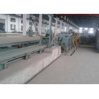 Wholesale Pipe Hydraulic Piercing Mill  Ф50 - Ф300 mm For Low Carbon Steel Seamless Tube from china suppliers