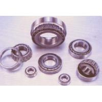 Wholesale Taper Roller Bearing(Inch)14139/14276 from china suppliers