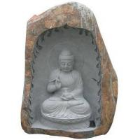 Buy cheap stone carving from wholesalers