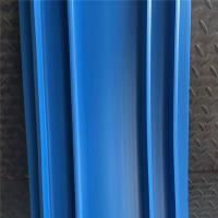 Wholesale Construction joint PVC waterstop 300*6mm,300*8mm,300*10mm,350*10mm from china suppliers