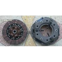 Wholesale TCM forklift truck clutch assembly from china suppliers