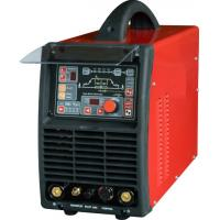 Wholesale Portable 4 In 1 Welder Multi Function Welding Machine For Metal Welding / Cutting from china suppliers
