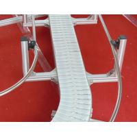 Wholesale XL185 FLEXIBLE ALUMINIUM MODULAR SYSTEM from china suppliers