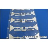 Wholesale UHF RFID Tags/915Mhz RFID Tags from china suppliers