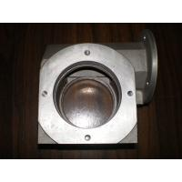 Wholesale Stainless Steel Investment Casting Services CNC Custom Machining from china suppliers