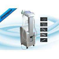 Wholesale Skin Rejuvenation Equipment 7 in 1 Jet Peel Oxygen Machine For Skin Care from china suppliers