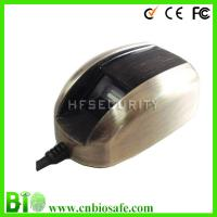 Wholesale Unique Waterproof Optical Fingerprint Scanner BIO-4000B from china suppliers