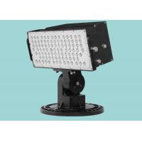 Wholesale Source Football LED Stadium Lighting 300W Led Flood Lights 240v 3 Years Warranty from china suppliers