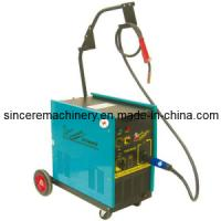 Wholesale New Model MIG Welding Machine (SSW-6250) from china suppliers