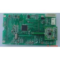 Wholesale SMT Quick Turn Electronic Board Assembly With PCB Fabrication UL ISO from china suppliers