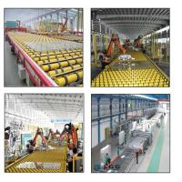 Shenzhen Sun Global Glass Co.Ltd