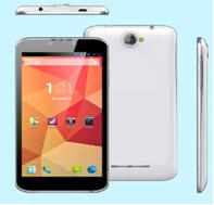 "Wholesale 6"" MT8312C 1.2GHz, Android 4.2, 854*480 TN, 512MB+ 4GB, 0.3MP+2MP Dual camera, FM, Bluetoo from china suppliers"