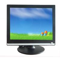 "Wholesale 240V HDMI Flat Panel Color TFT LCD Monitor 19 "" 60Hz For Desktop PC from china suppliers"