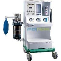 Wholesale Anesthesia Unit (AU-4B) from china suppliers