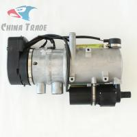 Wholesale Top Rated Portable Liquid Diesel Truck Engine Heaters 9KW 12V CE Approved from china suppliers