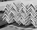 Wholesale Stainless Steel Angel Steel from china suppliers