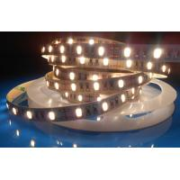 Wholesale 3000k High CRI LED Strip CRI 95 , Energy Saving color changing led strips from china suppliers